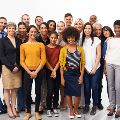 Nebraska CE:Diversity: Your Kaleidoscope of Clients