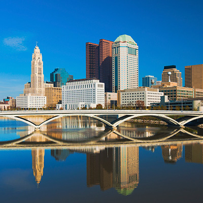 Ohio CE:Ohio Brokerage Management